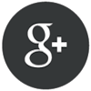 Connect with Workflow Prodigy on Google Plus